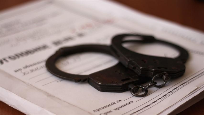 попытка похитить у «Росгосстраха» 28 млн рублей