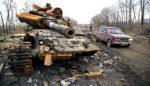 Польша озвучила позицию по миротворцам на Донбассе