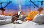 Своевременно проведённая строительная экспертиза — гарантия безопасности для жизни и здоровья людей