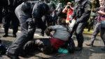 В ДНР вспыхнули массовые беспорядки
