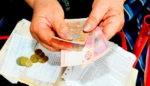 Стало известно, как изменился размер субсидий украинцев в марте