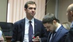 Адвокат Януковича пообещал закончить речь в дебатах в пятницу