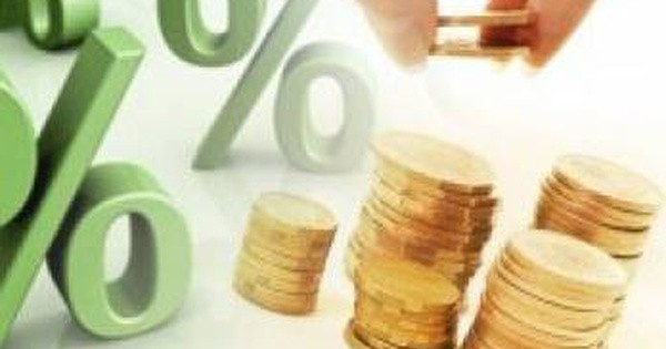 прогноз инфляции в 2018 году