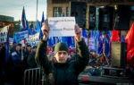 В 2018 году шесть человек стали жертвами оккупационного режима Крыма