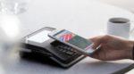 В Украине ещё один банк запустил Apple Pay