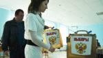 Кандидатам в мэры Москвы позволят обойтись меньшим числом подписей для регистрации
