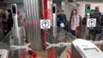 Система распознавания лиц в московском метро стоила все-таки 3,7 миллиарда, а не 3 миллиона, как сказал Собянин