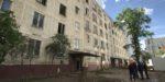 Мосгордума узаконила бесплатную юридическую помощь участникам реновации