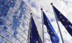 Евросоюз одобрил новое соглашение Украины с МВФ