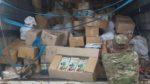 Нефьодов рассказал, где в Украину идет больше всего контрабанды