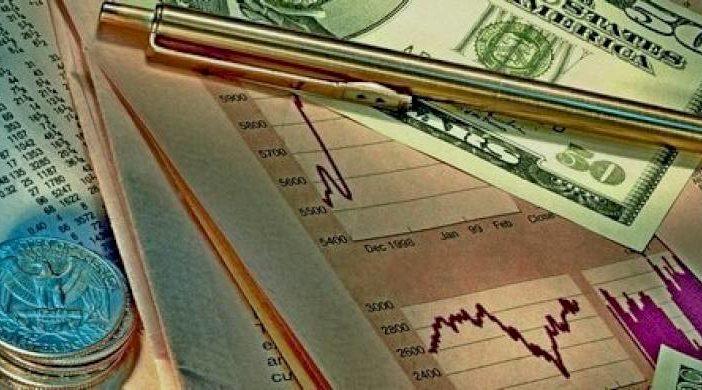 Объем вложений нерезидентов в облигации