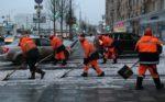 В Москве возбудили новое уголовное дело о фиктивных дворниках в «Жилищнике»