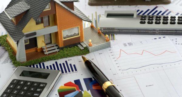 правила оценки недвижимости в Украине