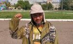 Против якутского шамана возбудили уголовное дело