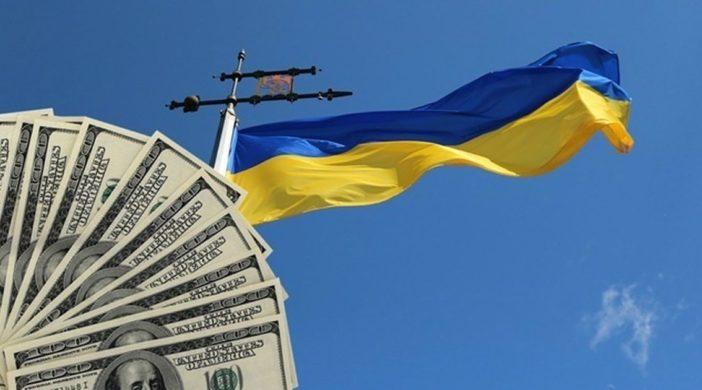 США поздравили Украину