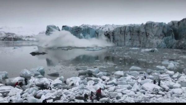 Имя Люцифер попало в список запрещенных в Исландии