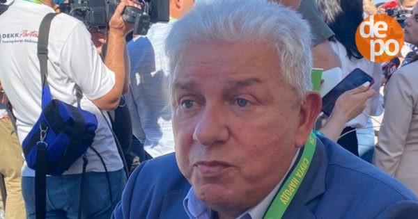 Кандидатами в мэры зарегистрировались пять Олегов Филимоновых