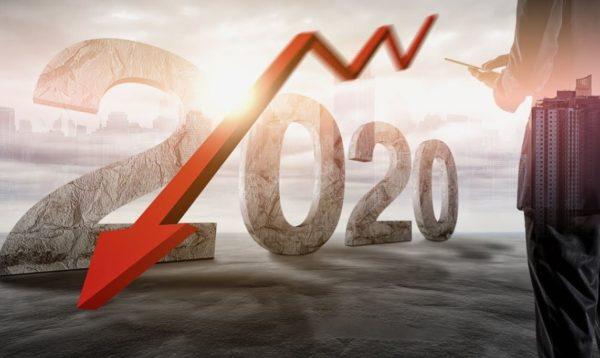 восстановление экономики после кризиса