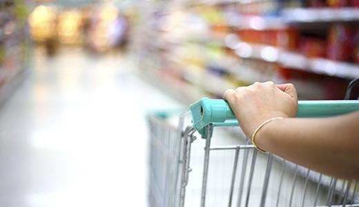 Как cэкономить на продуктах