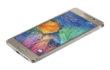 Обзор смартфона Samsung Galaxy Alpha