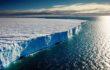 Эксперты: Россия сможет заработать на таянии льда в Арктике