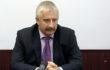 Суд признал виновным экс-мэра Сергиева Посада в получении взятки, но приговорил лишь к штрафу