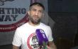 Боец MMA Расул Мирзаев обратился в больницу после драки