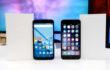 Муртазин: iPhone уже давно не эталон для рынка, китайские смартфоны умеют даже больше, а стоят в два раза дешевле