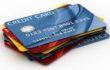 Зачем нужны кредитные карты