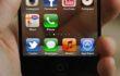 Новые концепт-арты демонстрируют, как может выглядеть iPhone 8 с прозрачным экраном