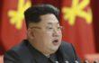 Ким Чен Ын убил пятерых руководителей Госбезопасности