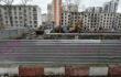В Госдуме поддержали законопроект о реновации жилфонда Москвы, отметив его недостатки