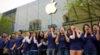 Apple больше не лидер. Сможет ли iPhone 8 превзойти флагманы Android?