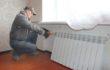В Украине разрешили автономное отопление для квартир