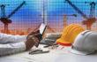 Своевременно проведённая строительная экспертиза - гарантия безопасности для жизни и здоровья людей