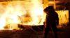 Украина снизила производство стали
